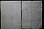 folio 05 1704