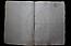 folio 55