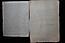 folio 68 1940
