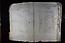 folio 0 n01-ÍNDICE