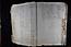 folio 0 n10