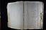 folio 0 n11