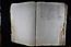 folio 0 n17