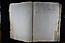 folio 0 n19