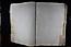 folio 0 n20