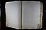 folio 0 n22