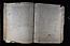 folio 194