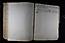 folio 389