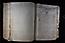 folio 431