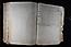 folio 433
