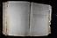 folio 434