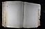 folio 435