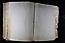 folio 438