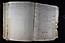 folio 441