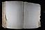 folio 447