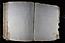 folio 449