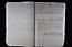 folio S n04