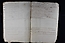 folio S n08