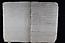 folio S n09