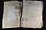 folio n001-1598