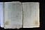 folio n173-1713