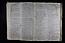 folio n024-1800