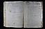 folio n094-1807