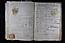folio n099-1817-1721