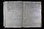 folio n119-1771-1719