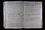 folio n124