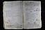 folio n147-1876
