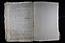 folio n150-1775