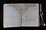 folio 087-1745
