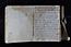 folio 090-1699