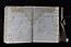 folio 108-1715