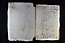folio n001-1731