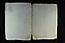 folio n017