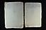 folio n018-1733