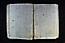folio n072