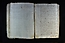 folio n093-1744