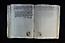 folio n164-1749
