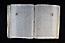 folio n167
