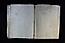 folio n172-1751