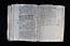 folio n177