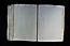 folio n183