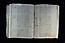 folio n207