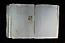 folio n210