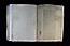 folio n218-1757