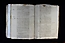 folio n236