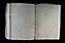 folio n247